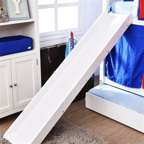low bunk bed with trundle milo low bunk bed with trundle