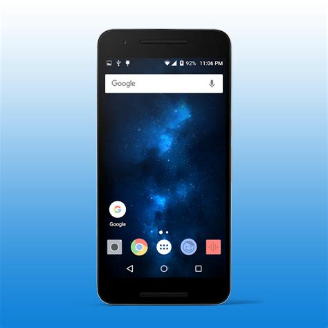 theme store oppo f3 hd wallpapers for oppo f3 android apps on google play