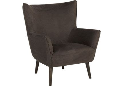 Accent Chairs 300 Accent Chairs 300
