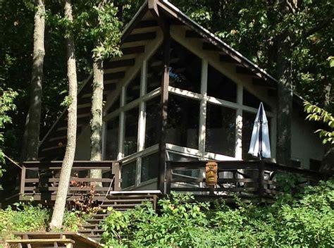 lake michigan vacation rental michigan rental cottage