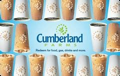 Cumberland Farms Gas Gift Cards - buy cumberland farms gift cards at a discount giftcardplace
