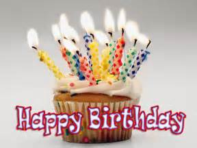 Happy birthday messages for friends best birthday messages