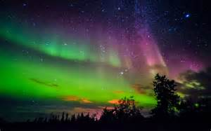 what are the best lights why this winter is the best time to see the northern