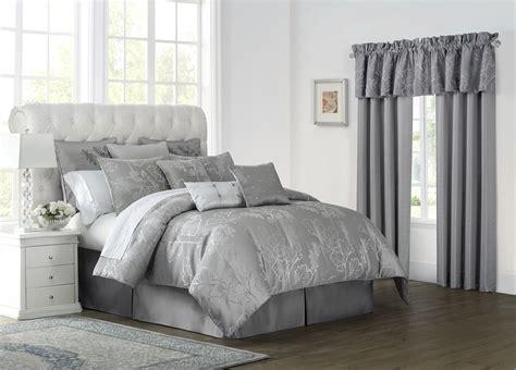 slate comforter lauren slate grey by waterford luxury bedding