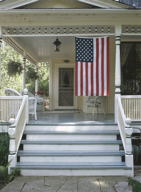 front porch ideas front porch ideas curb appeal decor and tips