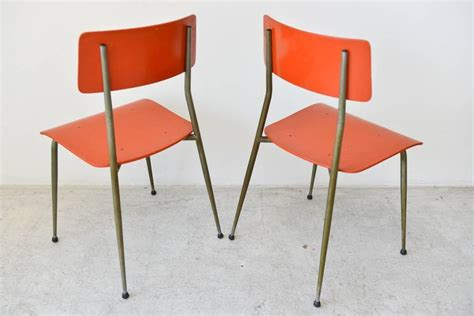 Vintage Childs Table And Chairs by Vintage Child S Table And Chair Set Circa 1950 For