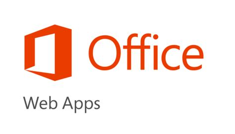 Ms Office Web How To License Office Web Apps Server Microsoft Volume