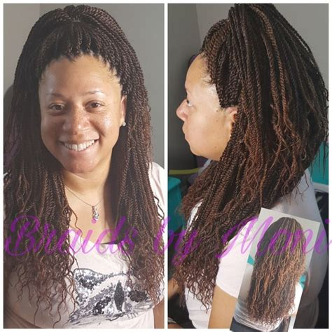 difference between locks and dreads difference between dreads and twists what is the