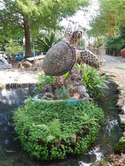 rock city gardens rock city gardens wabasso fl anmeldelser tripadvisor