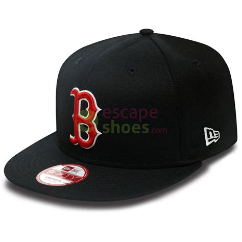 gorra new era boston gorras new era sox