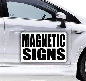 expand  businesses mobile today  car magnets