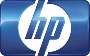 La Hp Hewlett Packard Anuncia Que Para El A 241 O 2020 El 100 De Su