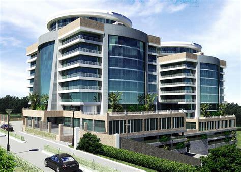 concepts in home design architecture design concept home design ideas
