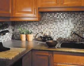 Kitchen Design Countertops Kitchen Countertops Ideas Kitchen Ideas