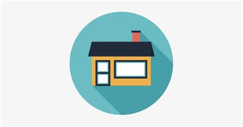 library  home loan icon banner royalty  library png