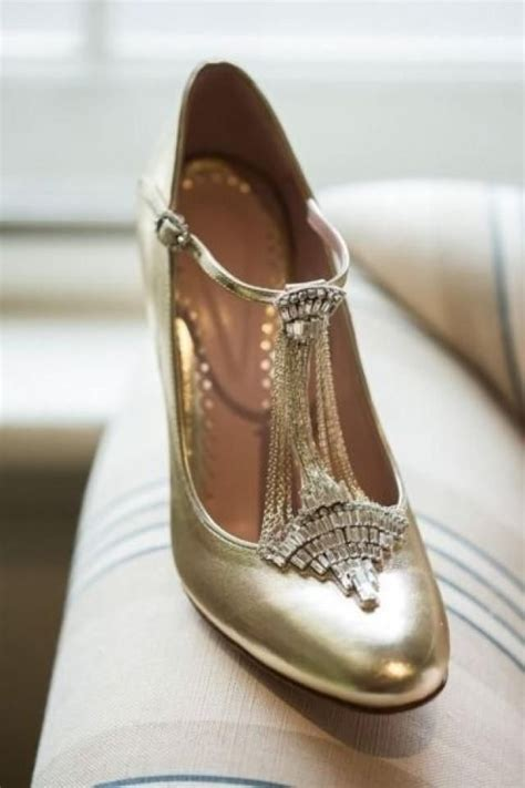 roaring 20s shoe styles 886 best images about great gatsby roaring 20s inspiration