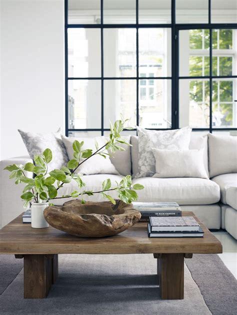 Skandinavische Sofas 124 by White Sofa Concept Interior Quot Our Live Inspiration Feed