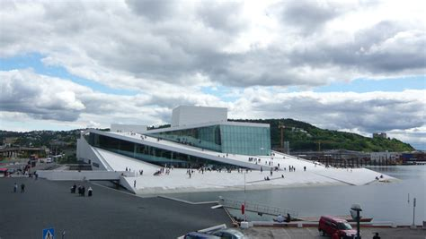 oslo opera house file oslo opera house 01 jpg wikimedia commons