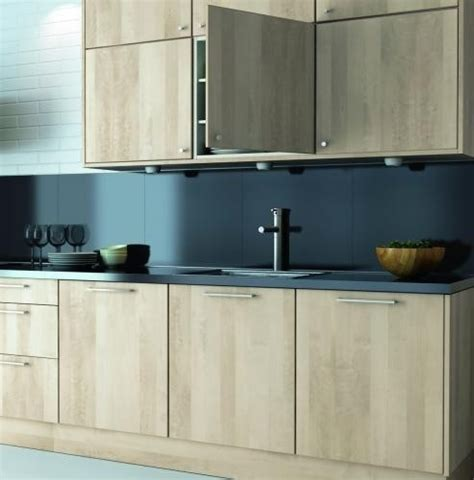 ikea kitchen upper cabinets ikea nexus birch kitchen cabinet 15x24 base upper door