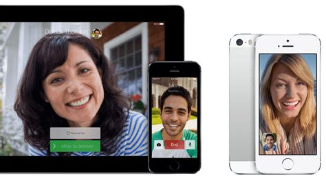 facetime on android best alternatives to facetime on android androidpit