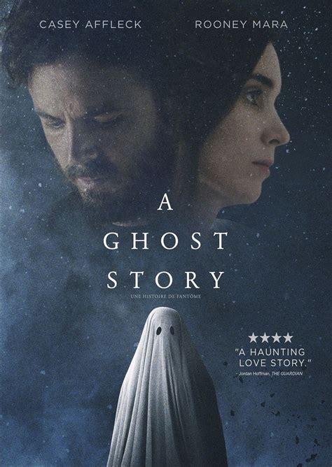 film a ghost story rooney mara a ghost story actress camera