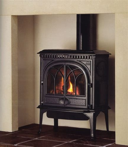 antique fireplaces and surrounds robert
