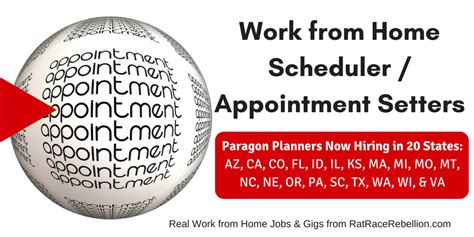 work at home in nc 2019 2020 new car release date