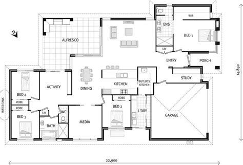 25 best gj gardner images on home design