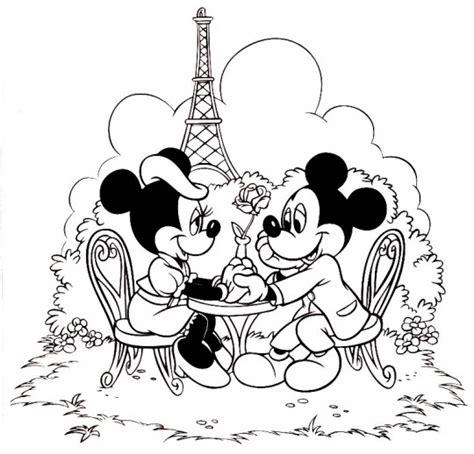 imagenes de amor para colorear para niños dibujos de amor para colorear