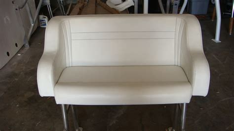 leaning posts for center console boats center console leaning post seat for sale the hull