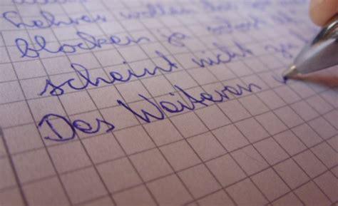 Beschwerdebrief An Lehrer Brief An Die Lehrer
