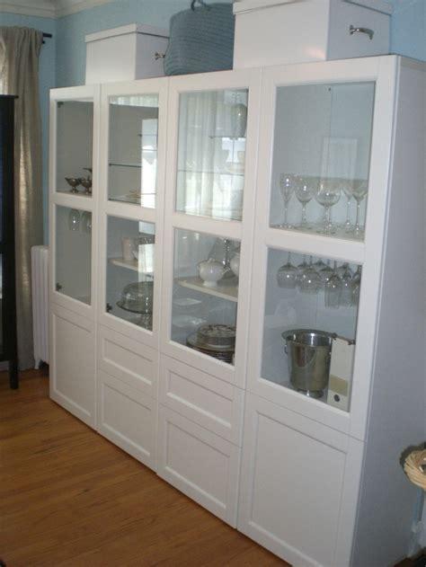 besta vassbo cabinet 31 best images about dining room storage ideas on