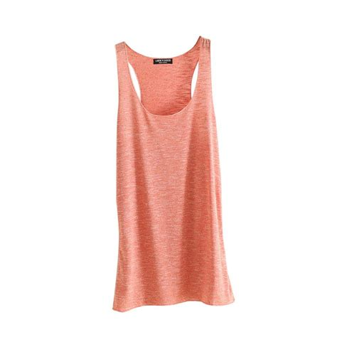 Tees With Vest fitness tank top t shirt vest model t shirt cotton o neck slim tops clothes