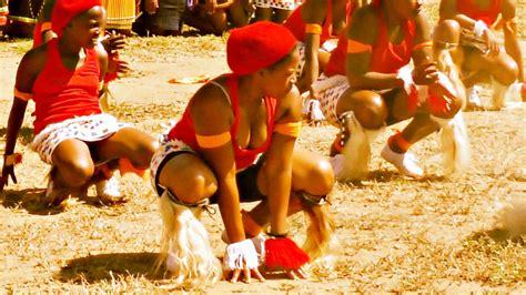 vidio film natal indlamu kwazulu natal best zulu dance must watch youtube