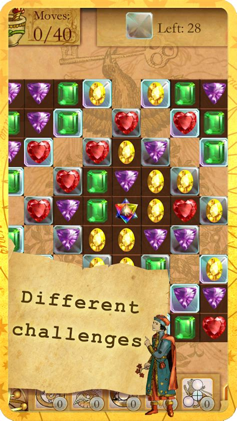 Are You Matchy Or Clashy by Clash Of Diamonds Match 3 Android Apps On Play