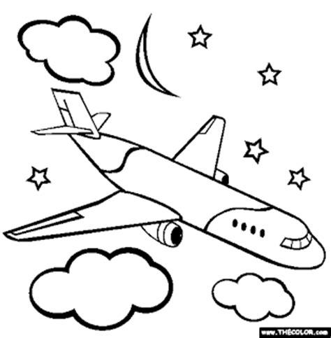 Sedia Planes Isi 6pcs Berkualitas kenderaan udara mari mengenal jenis jenis kenderaan udara