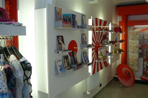 librerie fano arredamento librerie negozi arredamento negozi di libri