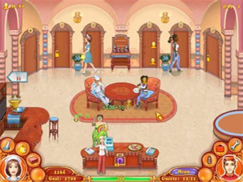 download full version jane hotel download free game jane hotel family hero bursimpto