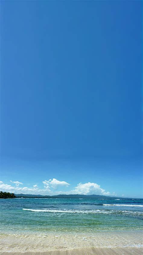 wallpaper for iphone sea sea beach iphone wallpaper