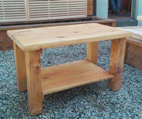 school work benches school work benches mies wood products kindergartens and