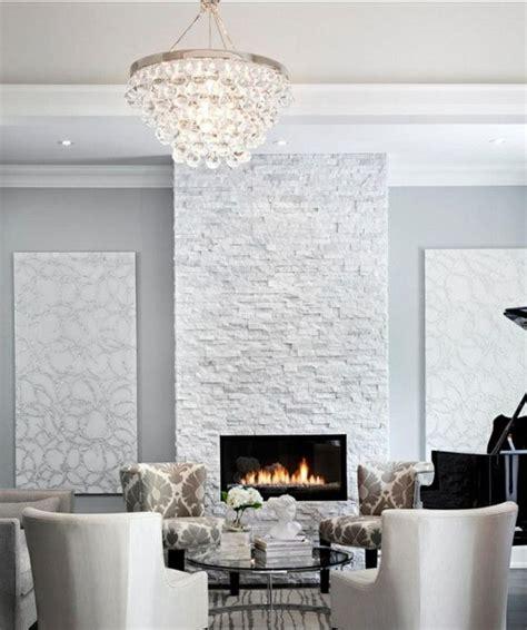 Steinwand Für Badezimmer by Gestaltungsideen Wohnzimmer Gr 252 N