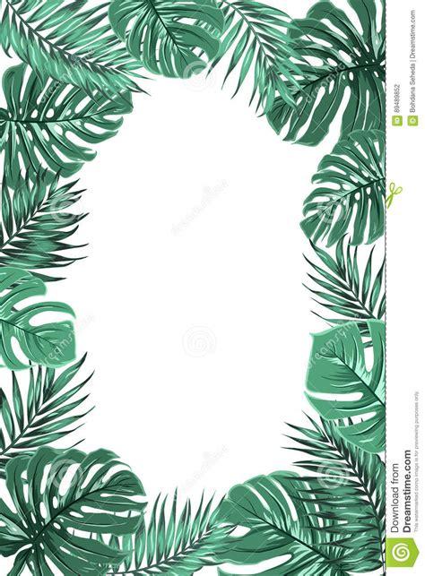 exiucu biz rainforest tree template