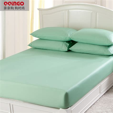 Solid Turquoise Quilt Turquoise Comforter Solid Bedsheet Turquoise Duvet