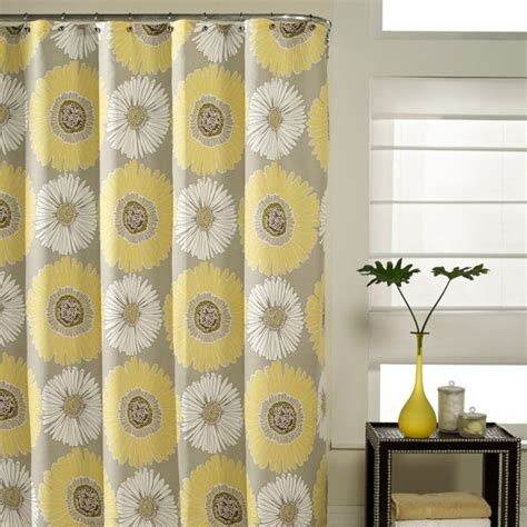 curtains at marshalls 101 best images about tj maxx marshalls ross on