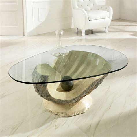 tavolo da salotto tavolino da salotto ombra design moderno