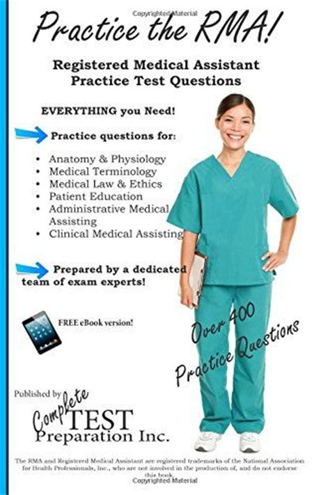 17 best ideas about medical assistant on pinterest
