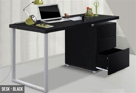 Computer Desk Nz Computer Desk Nz