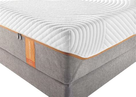 Mattress Cover For Tempur Pedic Bed by Tempur Pedic The Tater Patch