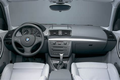 interior pictures bmw 1 series e87 interior zhikharev flickr