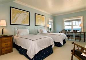 Idb Home Design Inc 20 Amazing Guest Room Design Ideas